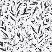 Rrrr1000x1000_seamless_botanicals_dark-01_shop_thumb