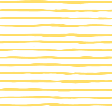 Sunny Lines fabric by mrshervi on Spoonflower - custom fabric