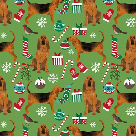 Rbloodhound_xmas_shop_preview