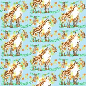 Rrpointillism_giraffe_fabric_shop_thumb