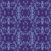 DSCN4213_Heart_Patterns_PurpleBlue