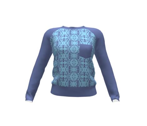 DSCN4213_Heart_Pattern_BluePurple