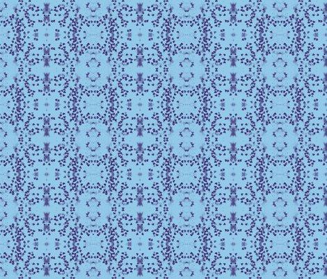 Rdscn4213_heart_pattern_bluepurple_shop_preview