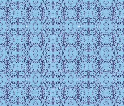 DSCN4213_Heart_Pattern_BluePurple fabric by jane_izzy_designs on Spoonflower - custom fabric