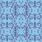 Rdscn4213_heart_pattern_bluepurple_shop_thumb