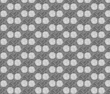 Spots and Dots fabric by maryartdecor&design on Spoonflower - custom fabric