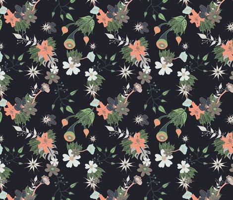 Dark_floral_shop_preview