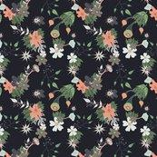 Dark_floral_shop_thumb