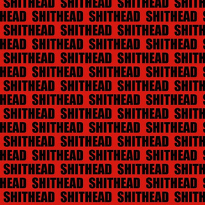 SHITHEAD_RED