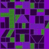 Bendaycomicframessolarizedviolet_shop_thumb
