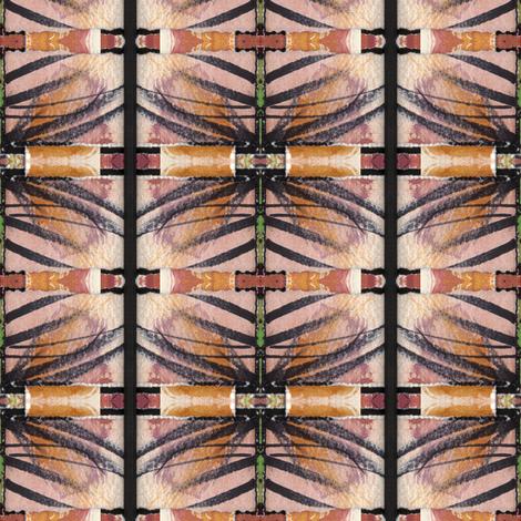 Wild A%*& Color 18 fabric by heather_bird_fabrics on Spoonflower - custom fabric