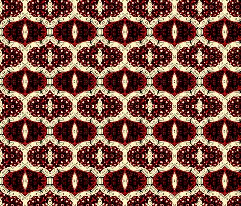 reblcr_1 fabric by ae_fresia on Spoonflower - custom fabric