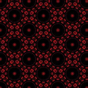 redblack_2