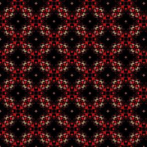 redblack_4