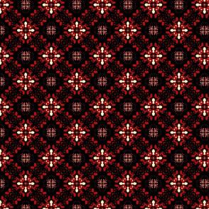 redblack_5