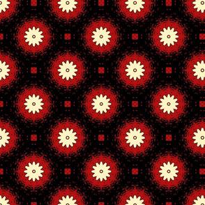 redblck_3