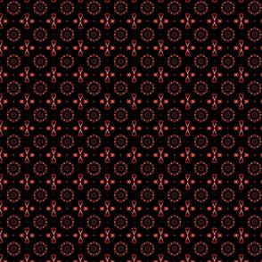 redblack_7