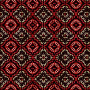 redblack_9