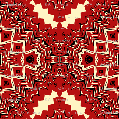 redblack_10