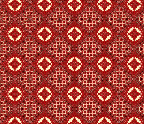 redblack_10 fabric by ae_fresia on Spoonflower - custom fabric