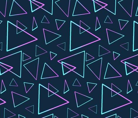 Outrun_triangle_shop_preview