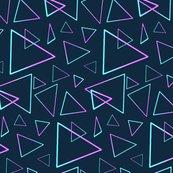Outrun_triangle_shop_thumb