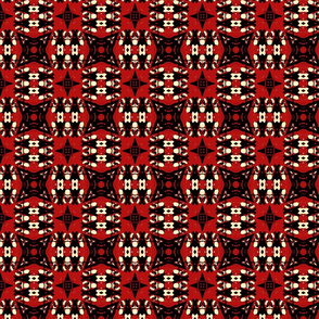 redblack_13