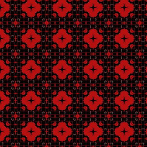 redblack_14