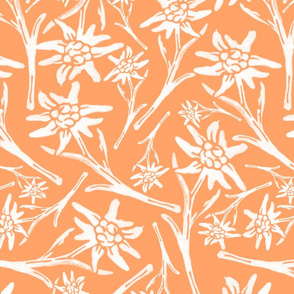Redelweiss_lace_nr._2._orange_2_big_scale_shop_thumb