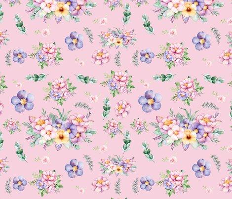 Rpink-floral-mix_shop_preview