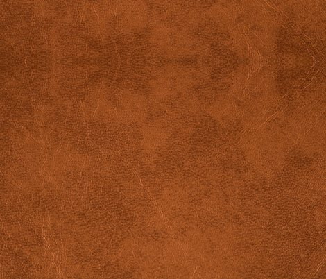 Rfaux_cognac_leather_shop_preview