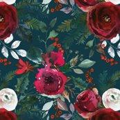 Rrchristmas_floral_blue_shop_thumb
