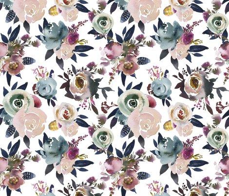 Rindigo_floral_white_shop_preview