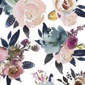Rindigo_floral_white_shop_thumb