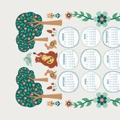 Rr2018_forest_folk_calendar_shop_thumb