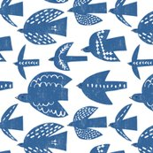 Rrrrrrfree_birds_pattern_blue_shop_thumb