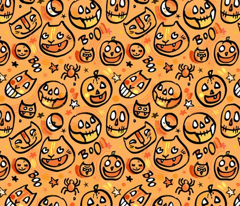 Halloweenpattern-01_copy_shop_preview