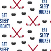 Rhockeypatterns_montreal-11_shop_thumb