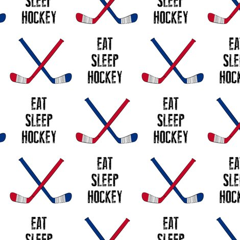 Rhockeypatterns_montreal-10_shop_preview