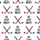 Rhockeypatterns_montreal-10_shop_thumb