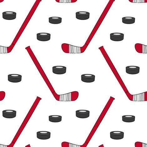 Rhockeypatterns_montreal-09_shop_preview
