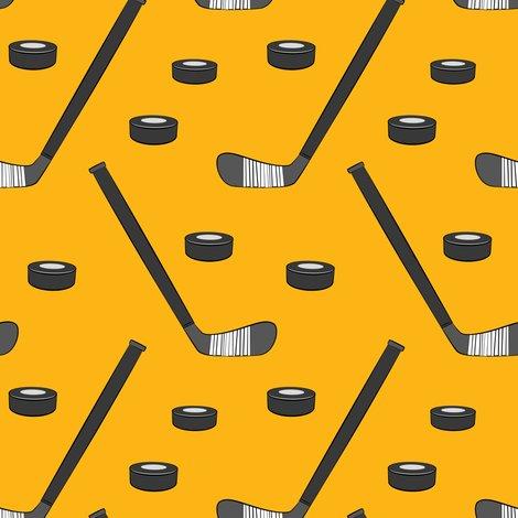 Rhockeypatterns_penguins-04_shop_preview