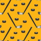 Rhockeypatterns_penguins-04_shop_thumb