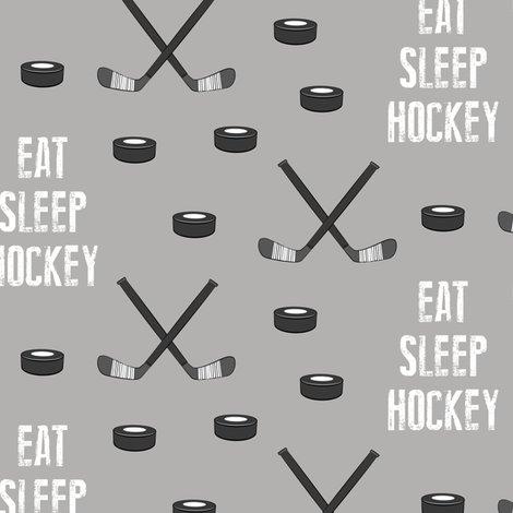 Rhockeypatterns_oliersgrey-07_shop_preview