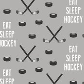Rhockeypatterns_oliersgrey-07_shop_thumb