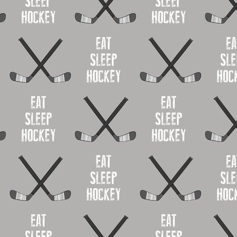 Rhockeypatterns_oliersgrey-05_shop_preview