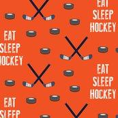 Rhockeypatterns_oliers-07_shop_thumb