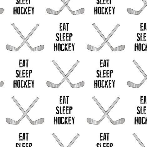 Rhockeypatterns-05_shop_preview