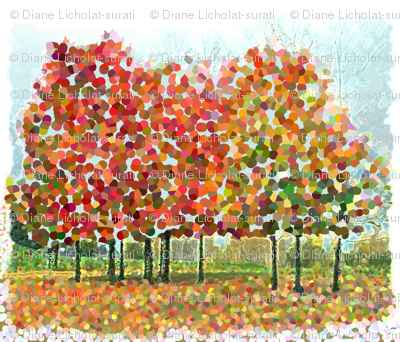 Rrrrrrautumn_maples_ae_pointillism_preview