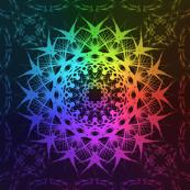 Cactus_Colorwild